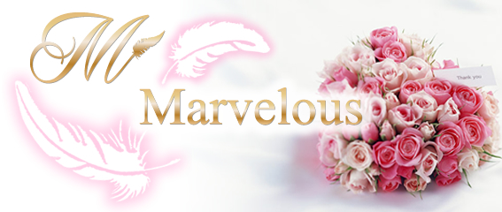 Marvelous Beauty Salon